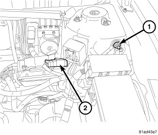 Dodge Journey Engine Diagram, Dodge, Free Engine Image For