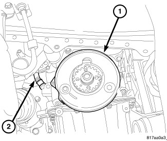08 Honda Ridgeline Belt Diagram, 08, Free Engine Image For