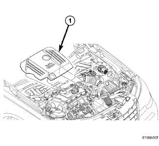 Dodge Caliber Engine Schematic, Dodge, Free Engine Image