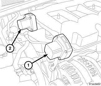 Caliber Srt4 Map Sensor Location, Caliber, Free Engine