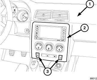MYGIG RADIO WIRING - Auto Electrical Wiring Diagram on
