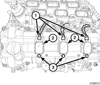 Chrysler 3 V6 Engine Diagram. Chrysler. Auto Wiring Diagram