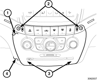 Audio Speaker Wire Audio Wire Color Code Wiring Diagram
