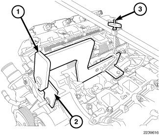 Nissan 370z Wiring Diagram Nissan Truck Wiring Diagram