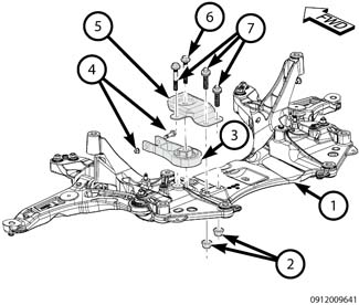 Map Sensor Location 2006 Ford Five Hundred Orifice Tube 2006 Ford Five Hundred Wiring Diagram