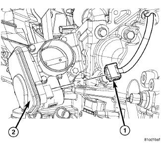 2000 Volvo S80 Fuse Box 2000 Mazda MPV Fuse Box Wiring