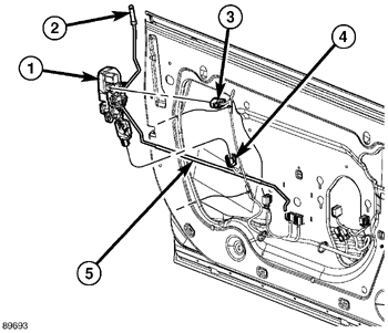 Jaguar Fender Diagram, Jaguar, Free Engine Image For User