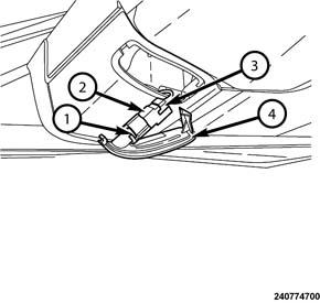 Dodge V10 Engine Ford 5.0L Engine Wiring Diagram ~ Odicis