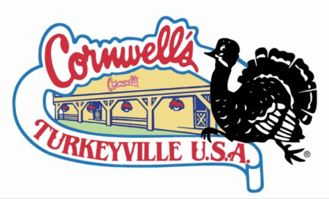 Image result for cornwell's turkeyville
