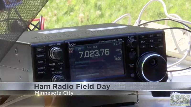 FD-ch19-radio copy
