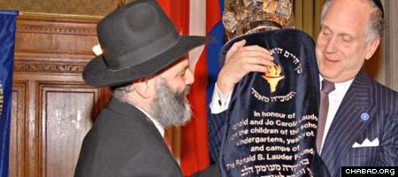 https://i0.wp.com/w1.chabad.org/media/images/163/ennl1631964.jpg