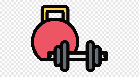 Fitness Icon Icon Design Exercise Physical Fitness Text Area Line Logo Icon Design Exercise Physical Fitness png PNGWing