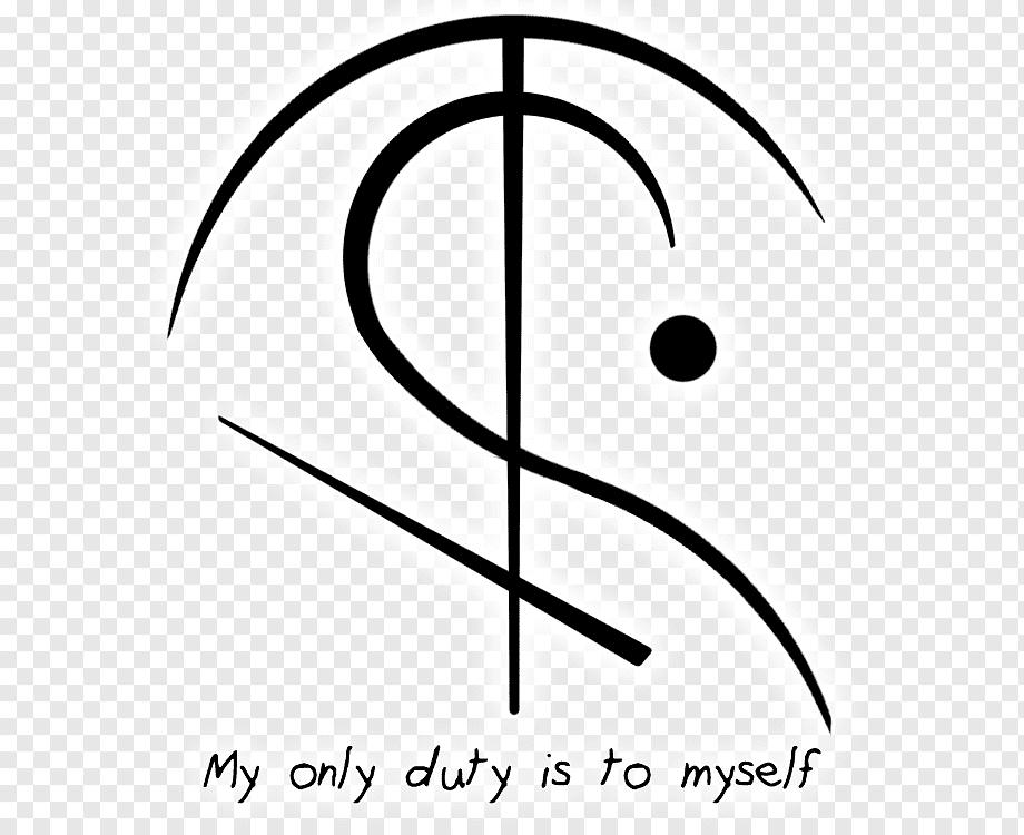 Magic Circle, Sigil, Symbol, Witchcraft, Wicca, Runes