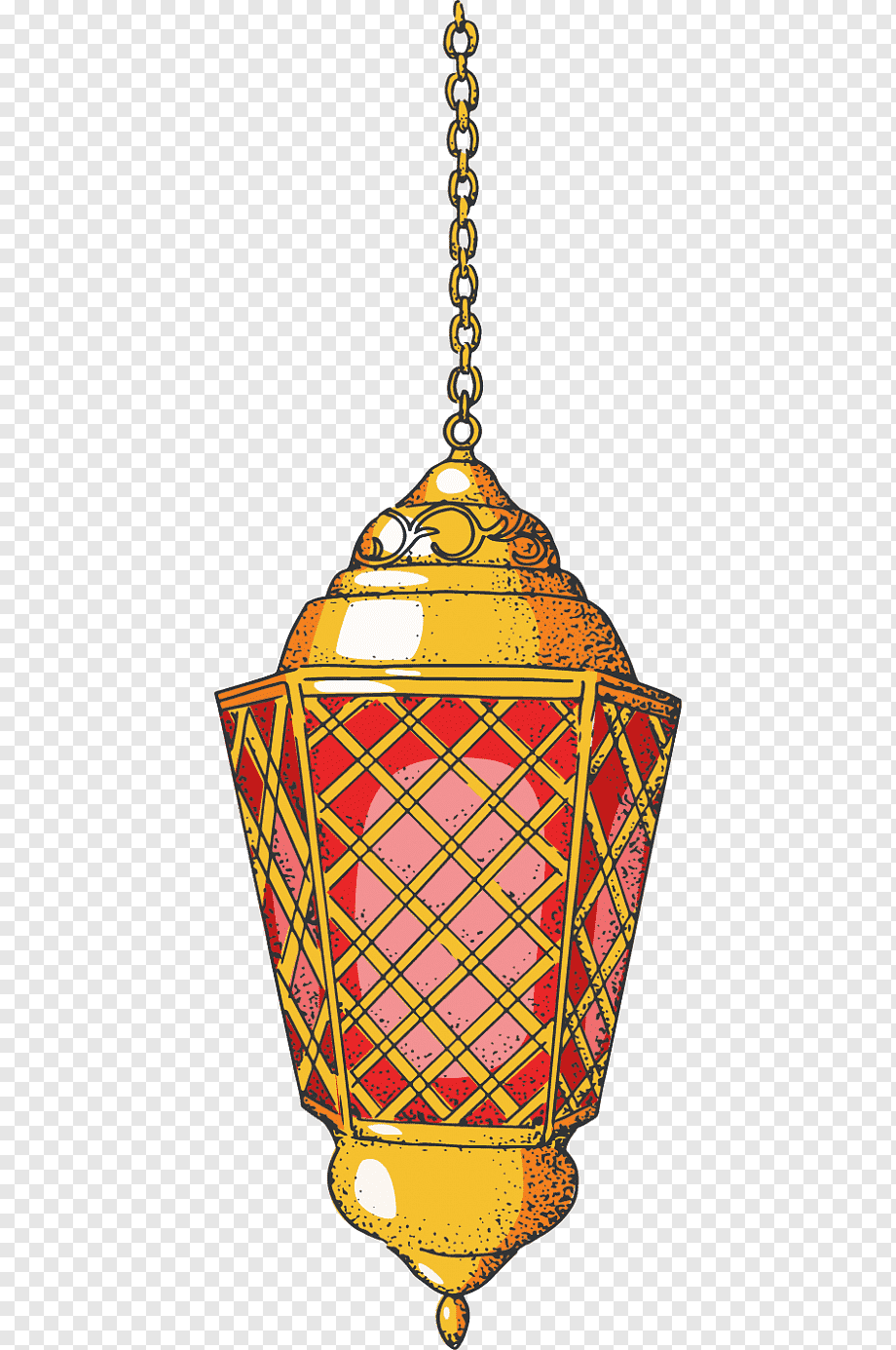 Ramadhan Lamp Png : ramadhan, Ramadan, Lantern, Images, PNGWing