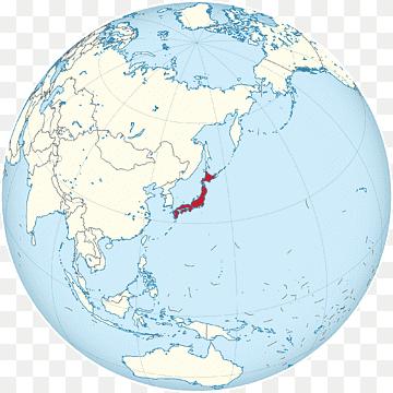 11/09/2021· kelebihan peta dunia dibanding globe. Peta Bumi Globe Jepang Dunia Peta Dunia Peta Locator Proyeksi Orthografis Dalam Kartografi Peta Kosong Peta Kosong Negara Djibouti Png Pngwing