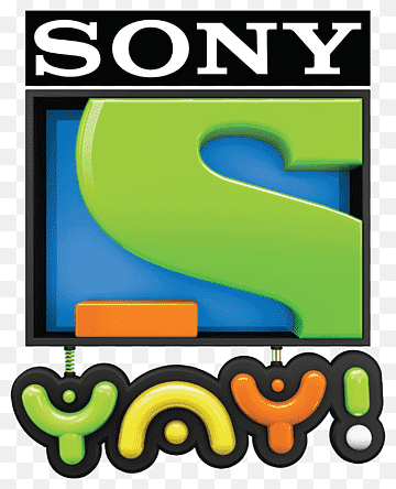Logo Sctv Png : Logo,, Networks, India,, Entertainment, Television,, Television, Channel,, Show,, Sonyliv,, Green,, Pictures, PNGWing