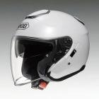 SHOEIショウエイ/J-Cruise (ジェイ-クルーズ) ヘルメット