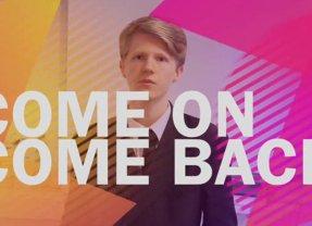 Come On, Come Back