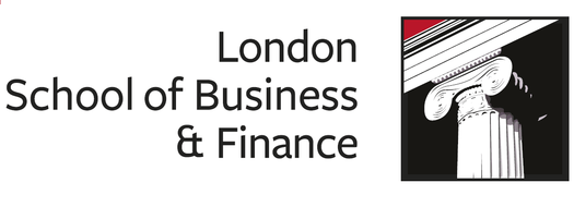 Learn ACCA London School of Business and Finance P1