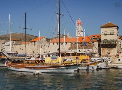 Chorwacja największe atrakcje turstyczne