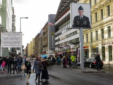 Co warto zobaczyć w Berlinie