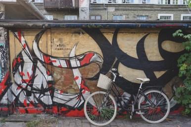 Kopenhaga na weekend co warto zobaczyć