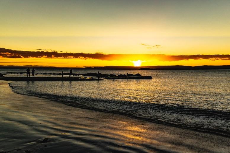 Tasmania największe atrakcje