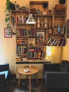 Gdzie na kawę w Krakowie