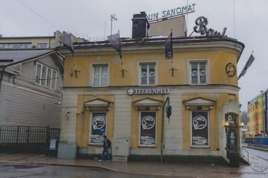 Turku co warto zobaczyć