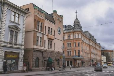 Turku co zobaczyć