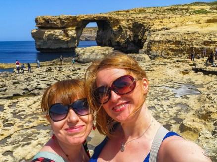 Bloger podróżniczy