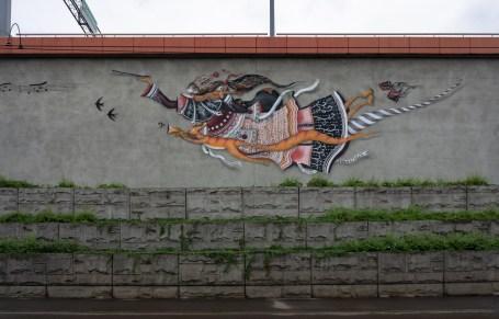 Kraków co warto