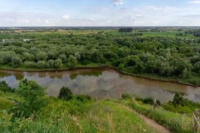 Sandomierz największe atrakcje