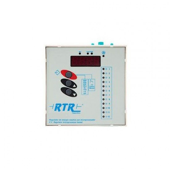 Ic Ltc4412 Based Automatic Changeover Circuit Electronic Circuit