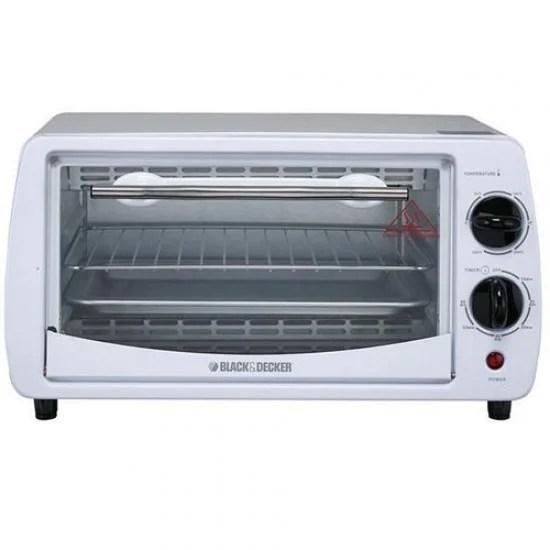 w11stop black decker tro1000 oven toaster 9 liter