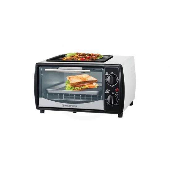 westpoint wf 1000d oven microwaves