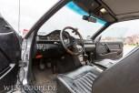 Mercedes-Benz W124 C124 Coupe 300 CE 019