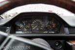 Mercedes-Benz W124 C124 Coupe 300 CE 021