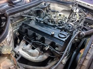 W124 Limousine 200E 001_