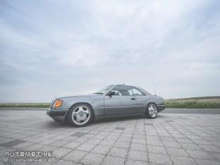 Benz Shooting 005_
