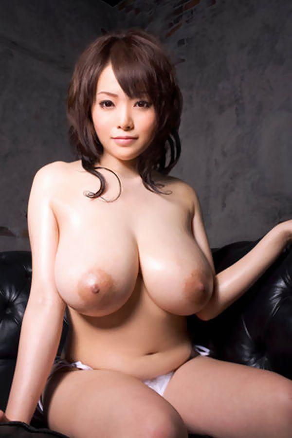 Japanese Gangbang Big Tits