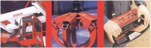 griffe-industrielle3