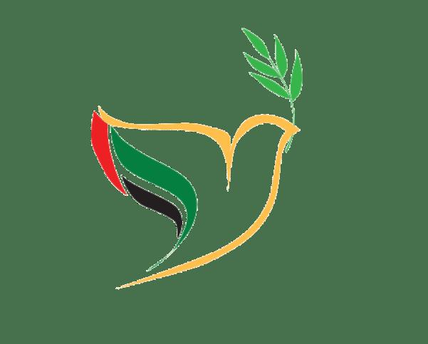 Viaje apostólico del Santo Padre a los Emiratos Árabes Unidos (3-5 de febrero de 2019)