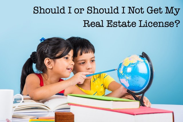 real estate investing pensacola