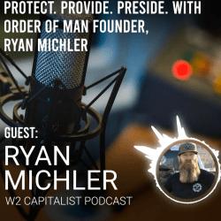 Ryan Michler