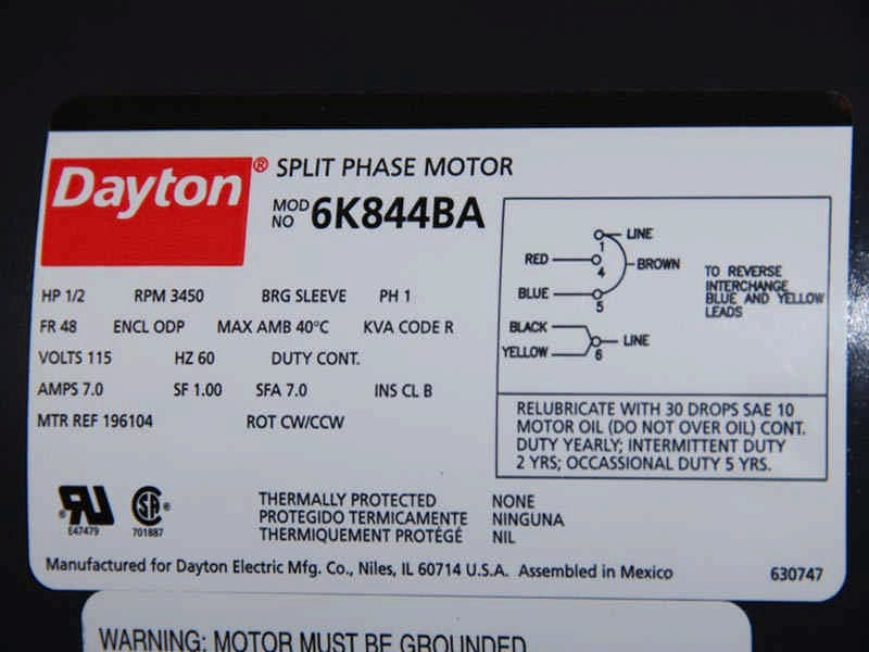 Ge Wiring Forward Reverse Switch Free Download Wiring Diagram
