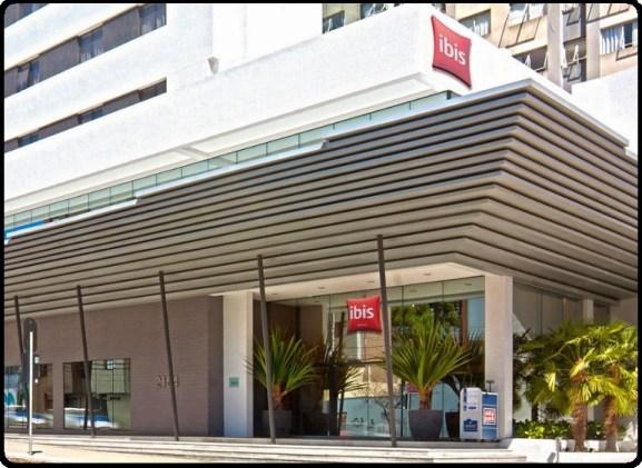 Hotel-ibis-Curitiba-Shopping