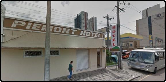 Hotel-piemont-curitiba