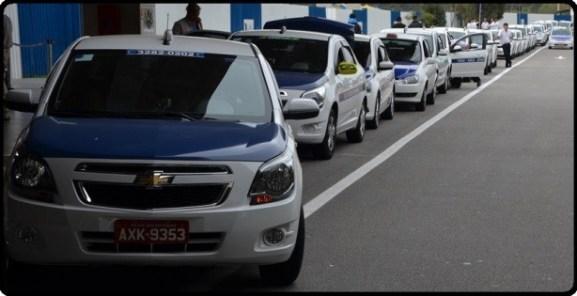 taxi-aeoroporto-afonso