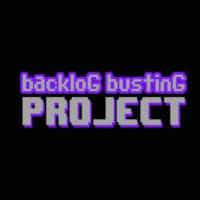 Backlog Busting Project